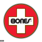 bones-bearings logo